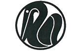 Pelikan-Apotheke Stuttgart Logo