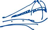 Bahnhof-Apotheke  Fellbach Logo
