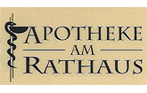 Apotheke am Rathaus Filderstadt Logo