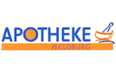 Waldburg-Apotheke Böblingen Böblingen Logo