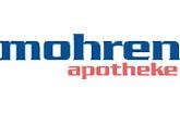 Mohren-Apotheke Möhringen Stuttgart Logo