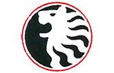 Löwen-Apotheke Sindelfingen Logo