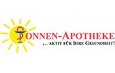 Sonnen-Apotheke Sindelfingen Logo