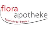 Flora-Apotheke Weil im Schönbuch Logo