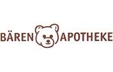 Bären-Apotheke Leonberg Logo