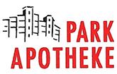 Park-Apotheke Hemmingen Hemmingen Logo