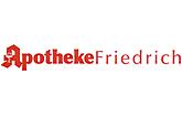 Apotheke Friedrich Waiblingen Logo