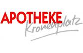 Apotheke am Kronenplatz Winnenden Logo