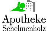 Apotheke Schelmenholz Winnenden Logo