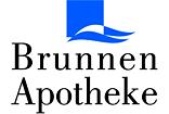 Brunnen Apotheke Leutenbach Logo