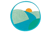 Enz-Apotheke Enzweihingen Vaihingen Logo