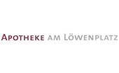 Apotheke am Löwenplatz Remseck Logo