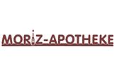 MORIZ-Apotheke Rottenburg Logo