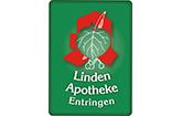 Linden-Apotheke Ammerbuch Logo