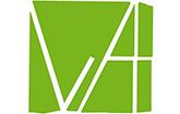 Linden-Apotheke, Ghazalah Apotheken OHG Ofterdingen Logo