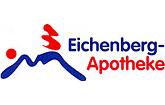 Eichenberg-Apotheke Hirrlingen Hirrlingen Logo