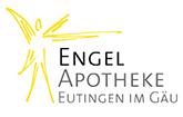 Engel-Apotheke Eutingen Logo