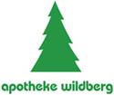 Apotheke Wildberg Wildberg Logo