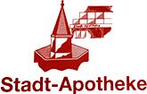 Stadt-Apotheke Haiterbach Logo