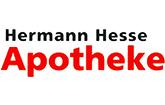 Hermann-Hesse-Apotheke Ebhausen Ebhausen Logo