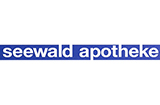 Seewald-Apotheke Seewald-Besenfeld Logo
