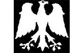 Adler Apotheke Metzingen Logo