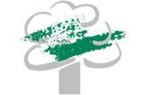 Baum Apotheke Nürtingen Logo