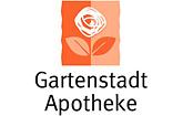 Gartenstadt-Apotheke Reutlingen Logo