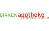 Birken-Apotheke Reutlingen Logo