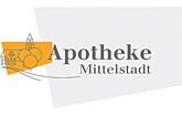 Apotheke Mittelstadt Reutlingen Logo