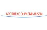 Apotheke Ohmenhausen Reutlingen Logo