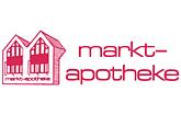 Markt-Apotheke Pfullingen Logo