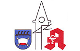 Stadt-Apotheke Pfullingen Logo