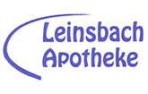 Leinsbach-Apotheke Eningen Logo