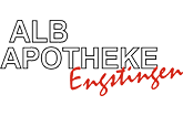 Alb-Apotheke Engstingen Logo