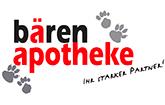 Bären-Apotheke Süßen Logo
