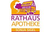 Rathaus-Apotheke Hattenhofen Hattenhofen Logo