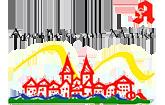 Apotheke am Markt Ellwangen Ellwangen Logo