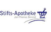 Stifts-Apotheke Ellwangen Logo