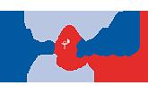 Central-Apotheke im Kaufland Schorndorf Logo