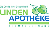 Linden-Apotheke Esslingen Logo