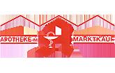 Apotheke im Marktkauf Ostfildern Logo