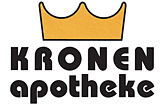 Kronen-Apotheke Neuhausen Logo