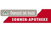 Sonnen-Apotheke Ellhofen Logo