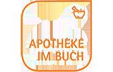 Apotheke im Buch Bietigheim-Bissingen Logo