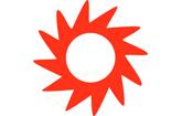 Sonnen-Apotheke Bühlertann Logo