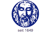 Johannes-Apotheke Künzelsau Logo