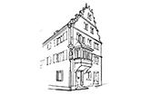 St. Elisabeth-Apotheke Gundelsheim Gundelsheim Logo