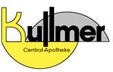 Kullmers Central-Apotheke Sinsheim Sinsheim Logo