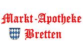 Markt-Apotheke Bretten Logo